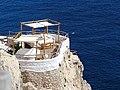 Alaior, 07730, Balearic Islands, Spain - panoramio (25).jpg