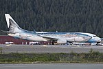 Alaska Salmon 559AS 671.jpg