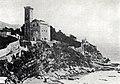 Albaro (Genova)-chiesa di ss nazario e celso pre demolizione-c.so italia.jpg