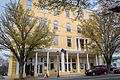 Albemarle Hotel-2.jpg