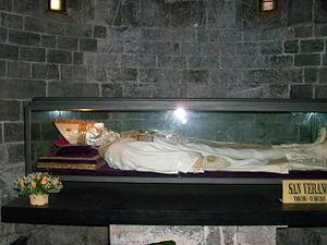 Albenga Cathedral - Image: Albenga IMG 0350