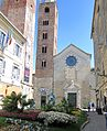 Albenga cathedral ext.JPG