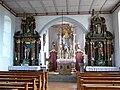 Alberskirch Kapelle Blick zum Chor.jpg