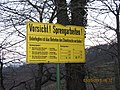 Albersweiler, Germany - panoramio (13).jpg