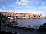Albert Dock, Liverpool - 2012-08-31 (39).JPG