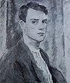 Albert Hoffsten självporträtt.jpg