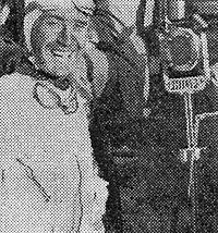 Albert Perrot, vainqueur du Grand Prix d'Algérie Sport 1934.jpg