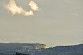 Albispass - Zürich Utoquai 2010-09-08 19-29-22.jpg