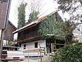 Albisrieden Albisriederstrasse412.JPG