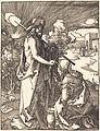 Albrecht Dürer - Noli Me Tangere (NGA 1943.3.3663).jpg