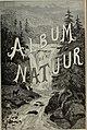 Album der Natuur (17763410269).jpg
