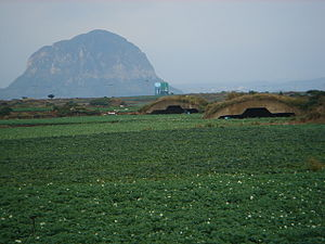 Alddreu Airfield - Image: Alddreu Airfield