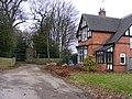 Aldershawe Lodge - geograph.org.uk - 2273924.jpg