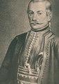 Aleksa Nenadović.pdf