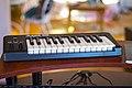 Alesis Q25 MIDI Controller.jpg
