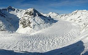 Aletschgletscher-Eggishorn.jpg