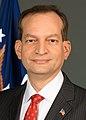 Alexander Acosta headshot.jpg