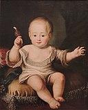 Alexander I of Russia: Age & Birthday