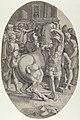 Alexander Mastering Bucephalus MET DP855003.jpg