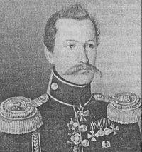 Alexander von Brevern.jpg