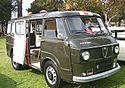 Alfa F12 Ambulance.jpg