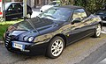 Alfa Romeo Spider 2.0 JTS facelift.JPG