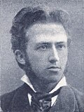 Alfred Christian Dahl