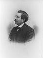 Alfred ROME 1900-1.jpeg