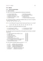 Algebra1 esercizi insiemi.pdf