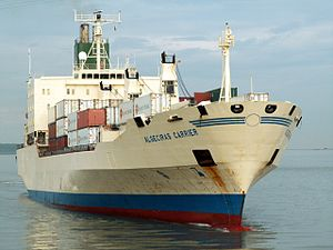 Algeciras Carrier IMO 7707918 closeup.JPG