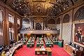 Algemene Politieke Beschouwingen in Eerste Kamer (10553669036).jpg