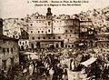 Algiers 1832 - Ancient slaves market.jpg