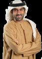 Ali AlSaloom.png