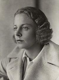 Alice Marble 1937.jpg