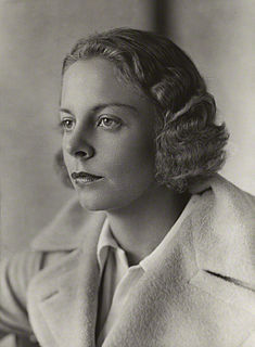 Alice Marble American tennis player