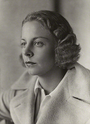 Alice Marble - Image: Alice Marble 1937