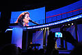 Alicia Keys live Walmart 10.jpg