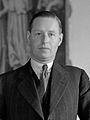Alidius Warmoldus Lambertus Tjarda van Starkenborgh Stachouwer (1935).jpg