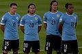 Alineación Uruguay 4 Chile 0.jpg