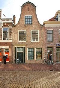 Alkmaar-Koorstraat 39.jpg