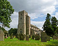 All Saints, Ripley.jpg