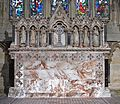 All Souls', Haley Hill, Halifax - Altar (3522731941).jpg