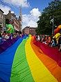 All roads lead to Pride.jpg