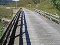 Allanaquoich Bridge (Mar Lodge Estate) (13JUL10) (09).jpg