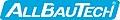 Allbautech logo (pantone).jpg
