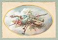 Allegory of the Arts (Music?) MET DP811635.jpg