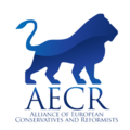 Alliance of European Conservatives and Reformists logo.png