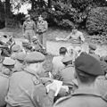 Allied Forces during the Normandy Campaign 1944 B5331.jpg