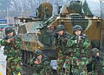 Allies confront 'terror strike' at K-16 (army.mil-70973-2010-04-26-010445).jpg