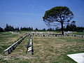 Allies war cemetry, Gallipoli.jpg